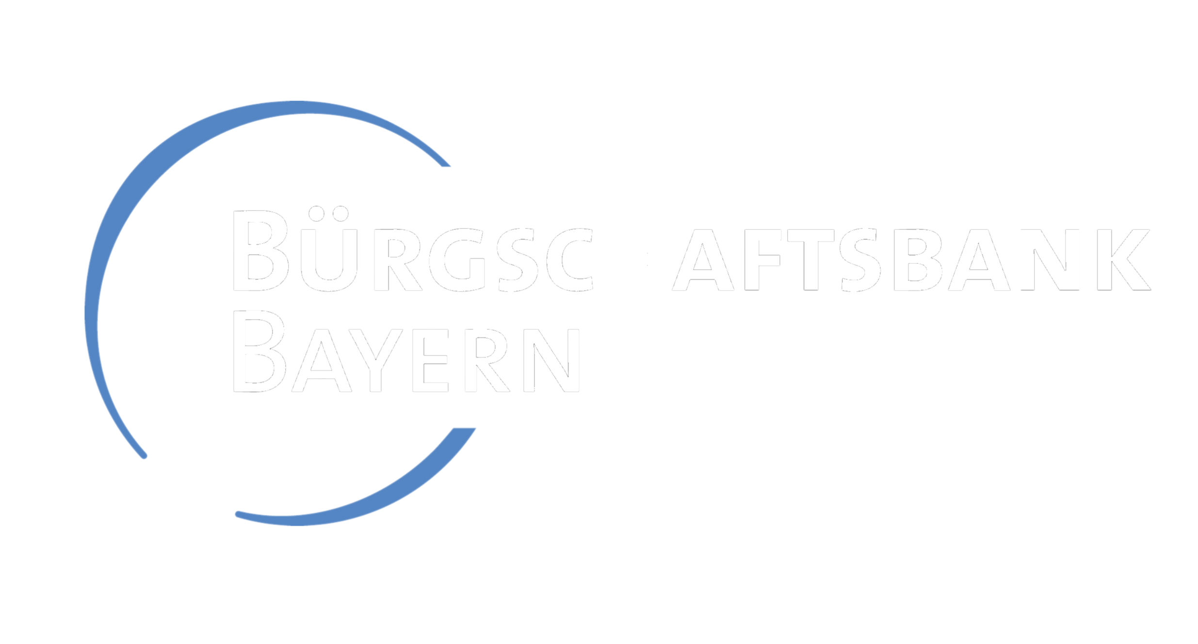 © Copyright by Bürgschaftsbank Bayern GmbH