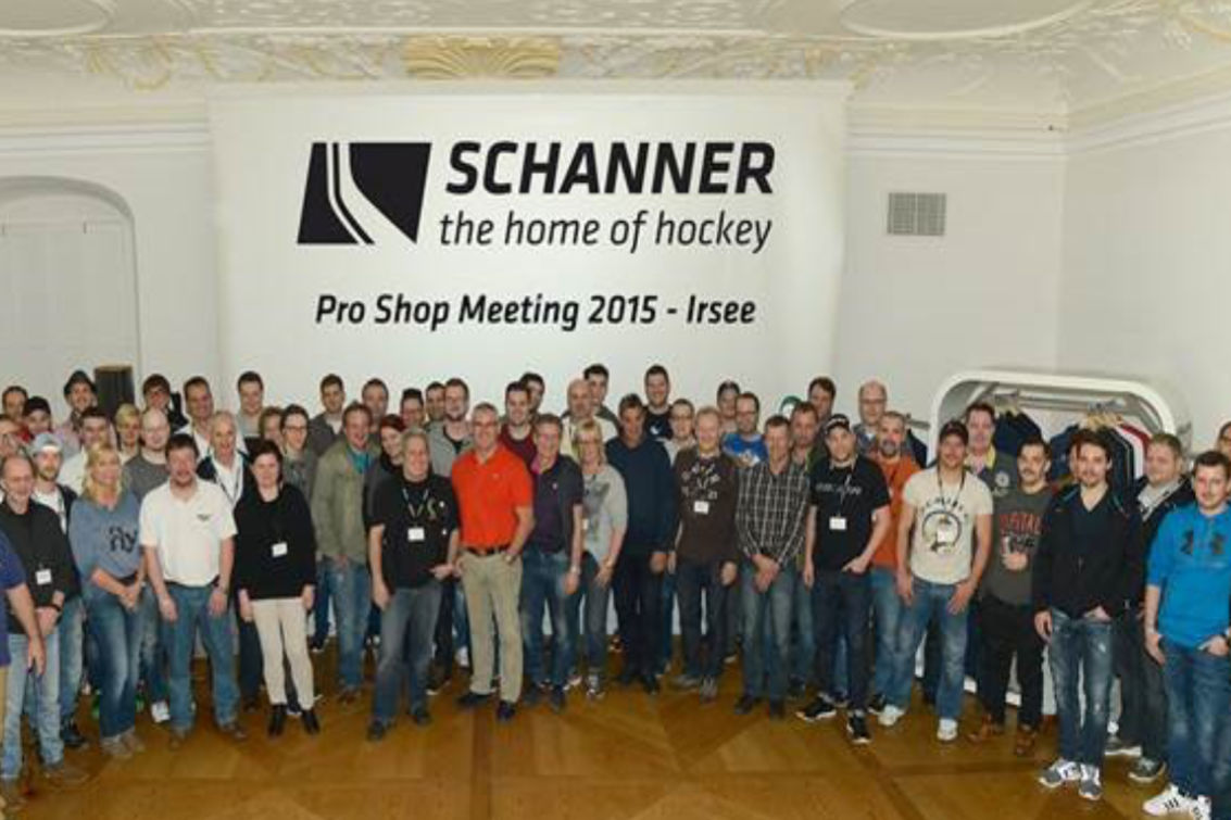 Schanner-Eishockeyartikel-GmbH-Co.-KG_2_Auschnitt
